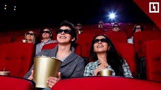 Что ждет российское кино в 2019 году?