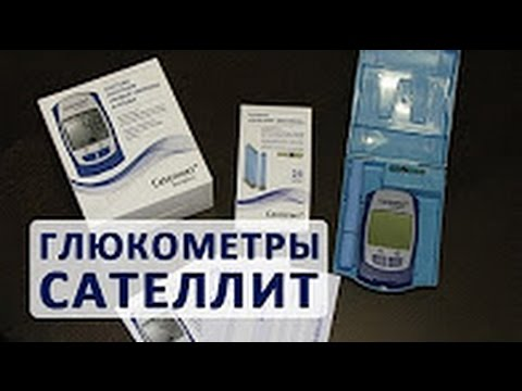 При сахарном диабете сколько лет живут люди