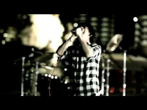 ONE OK ROCK, アンサイズニア