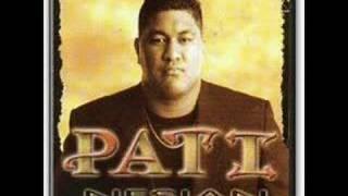 Pati Love Will Keep Us Alive