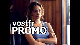 Promo 8x04 VOSTFR