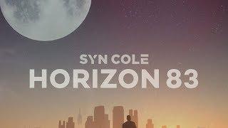 Syn Cole   Horizon 83