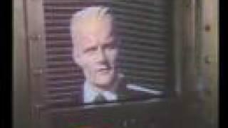 MaxHeadroomforCoke1986