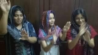 Na Ja (Pav Dharia) - Parody