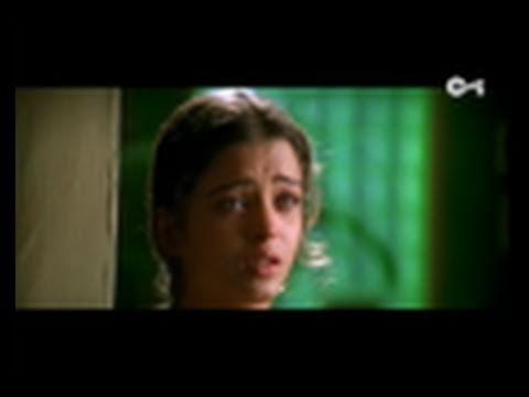 Gum Hai Kyon - Video Song | Hamara Dil Aapke Paas Hai | Anil Kapoor, Aishwarya Rai