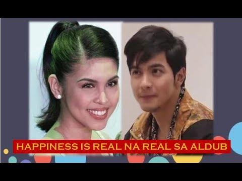 Maine Mendoza Pinipilahan na ng Maraming Movie Producers Dahil sa Positive Impact ng Acting Skills