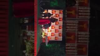 Kamali kamali Madhu bhat - YouTube