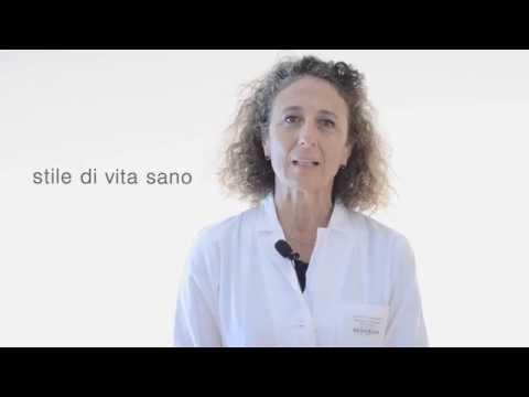 Come curare emorroidi in 75 anni