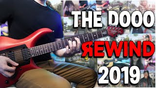 BEST OF THE DOOO 2019!