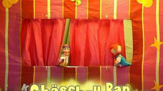 Kasperli-Theater video preview