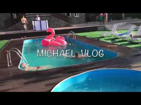 Мишко Пастушак, відео 15