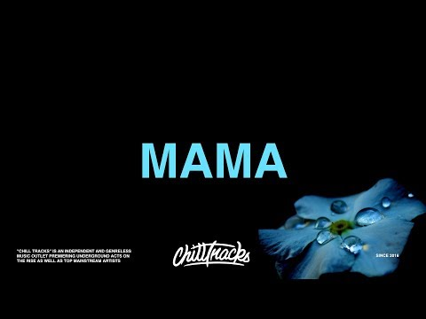 Clean Bandit, Ellie Goulding - Mama (Lyrics)