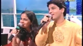 Chalti Ka Naam Antakshari  1997 Winner