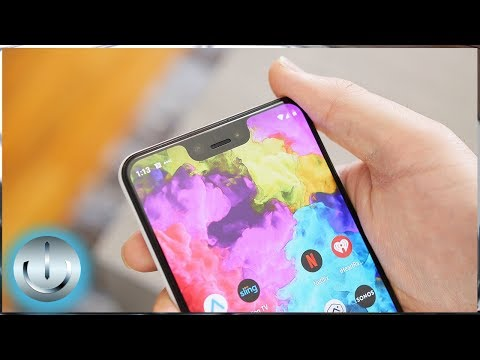 Google Pixel 3 XL Review – Smartphone Camera King | Respect The Throne!