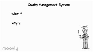 What is a Quality Management System (QMS)?