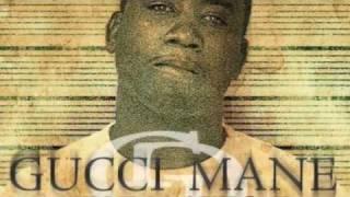 Gucci Mane - Neva Had Shit