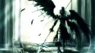 Nightcore - Via Dolorosa