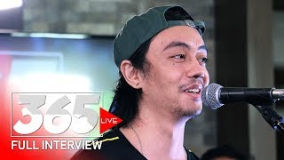 365 Live (Catch 22 Pilipinas Exclusive): Chicosci