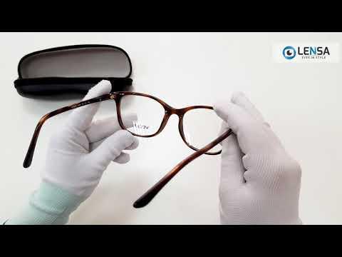 Dispozitive de recuperare a vederii