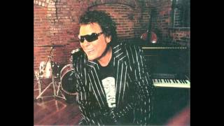Ronnie Milsap - I Wouldn't Have Missed It For The World