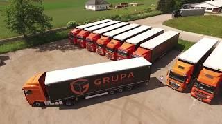 Grupa Transportowa 2