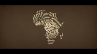 Afro Deep House & Soulful Mix.