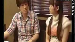 Kim Sa phong van cast Than Thoai-Hu Ge Cut.avi