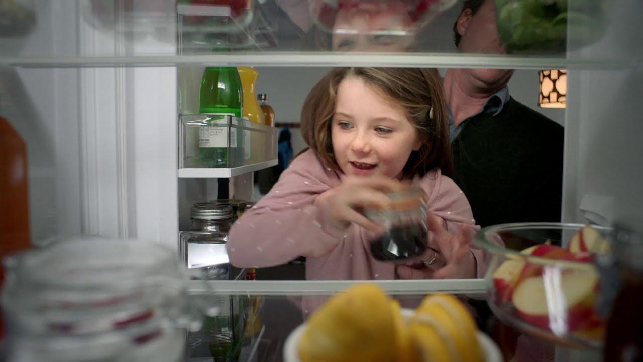 Sub-Zero Refrigeration: Proven Reliability :30