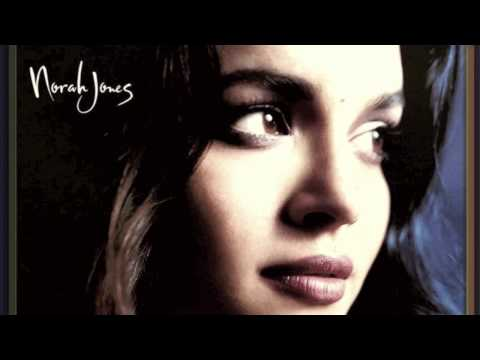 Norah Jones   Don't Know Why HD FLAC QUALITY