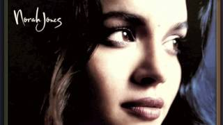 Norah Jones   Don't Know Why High Quality Mp3 FLAC QUALITY