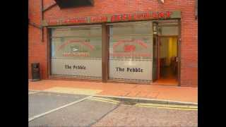 preview picture of video '3409 - Fish and Chip Shops for sale in Wrexham, Wales - Preferred Commercial'
