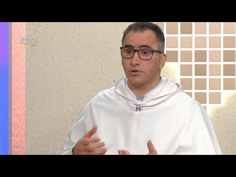 Irak: les chrétiens accueilleront le Pape en mars