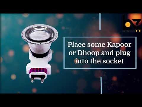 Kapoor Dani