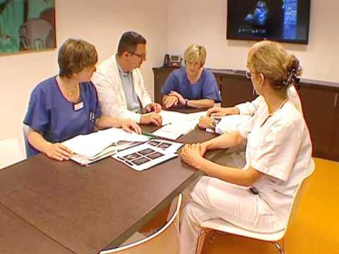 Scharf mesenterialnyj die Thrombose die Differentialdiagnostik