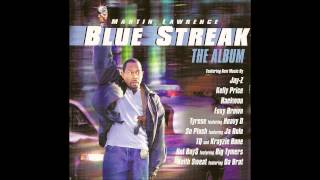 Keith Sweat ft. Da Brat - I Put You On