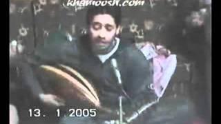 تحميل اغاني قتيبة الاسد - قالوا مرادك MP3