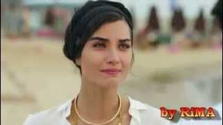 I Will Always Love You Elif & Omer