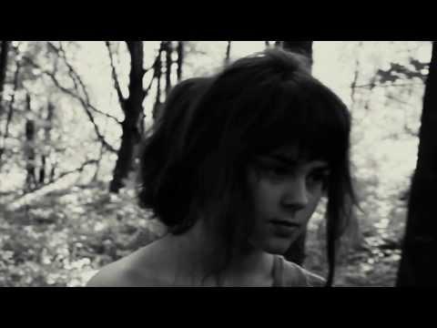 Karbon film - Karbon  - Trailer  ( 2013 )