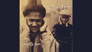 Silverchair - Undecided (Live) From Israel's Son (Limited Edition Tour EP)