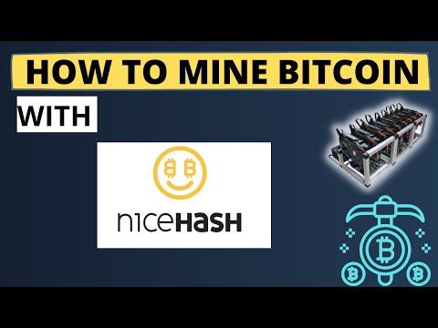 Bitcoin usd paypal