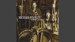 Michael Stanley Last Good Nerve