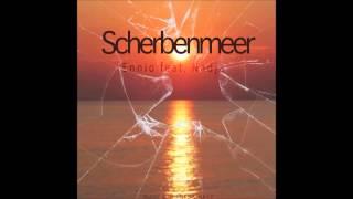 David Pedro feat.  Nadja Hiemer -  Scherbenmeer (Christina Stürmer Cover)