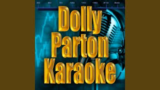 Dagger Through the Heart (Made Famous by Dolly Parton)