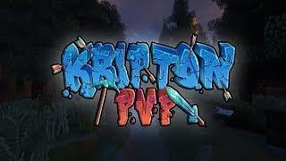 Miniatura del vídeo KriptonPVP