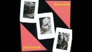 Bratmobile - Punk rock dream come true