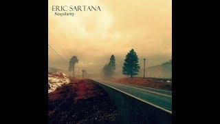 """Eric Sartana - """"No, I Don't Remember"""" (Anna Ternheim cover)"""