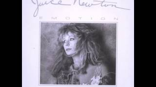 Juice Newton ~ Tell Me True