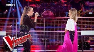 Maria vs Eva - Don