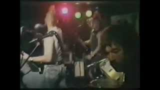 The Exploited - UK 82 (Live Leeds 1983)
