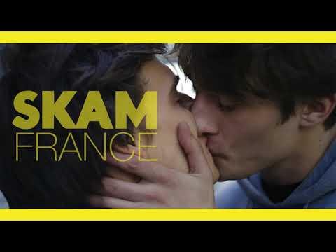 Cloud Parade (SKAM France Soundtrack) by Isabelle Mathis